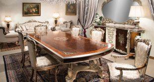high end furniture dining tables 1 high end italian furniture. dining room set LYJMBYJ