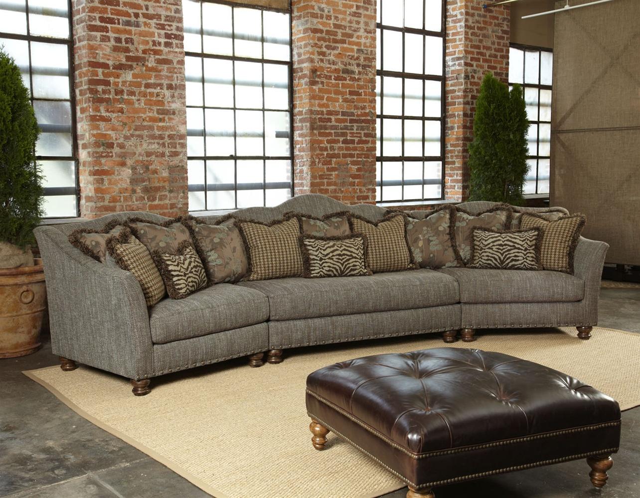high end furniture JBQUIDA