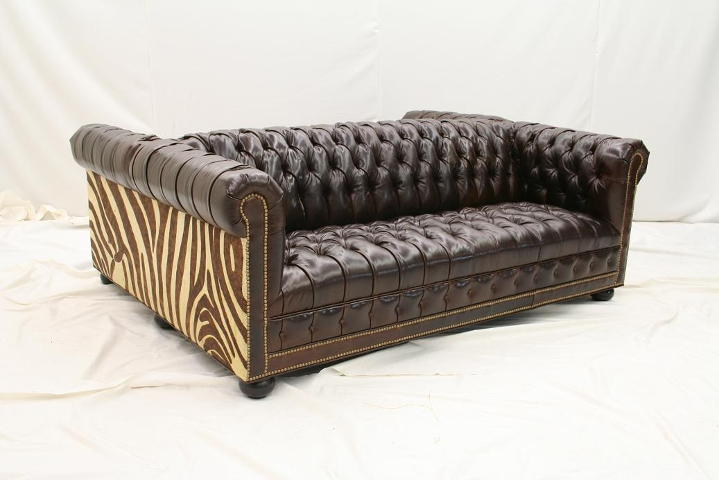 high end furniture marvelous high end sofas with end furniture tufted double sided leather sofa EICDFZU
