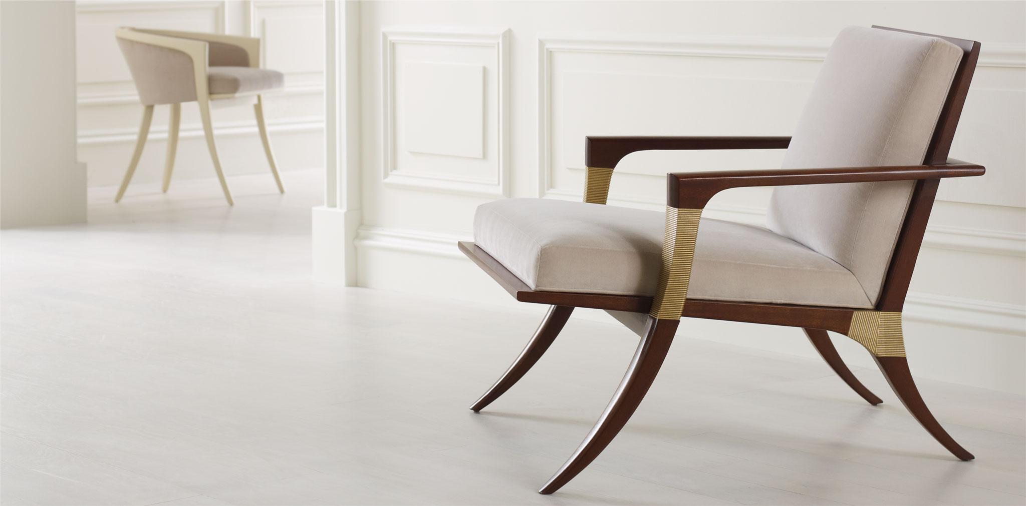 high end furniture pj newman interiors - fine furniture XWYJCXK