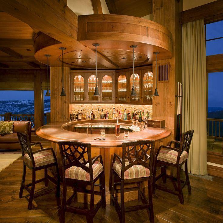 home bar design ideas best 25 home bar designs ideas on pinterest home YZSVKLO