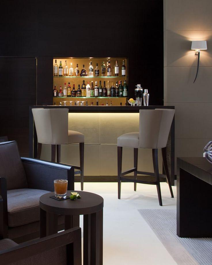 home bar designs #interiordesign portable bar, home bar design, bar stools, ceiling design,  bar HRRNMXT