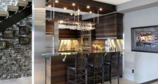 home bar designs simple modern home bar design XUIJBIG