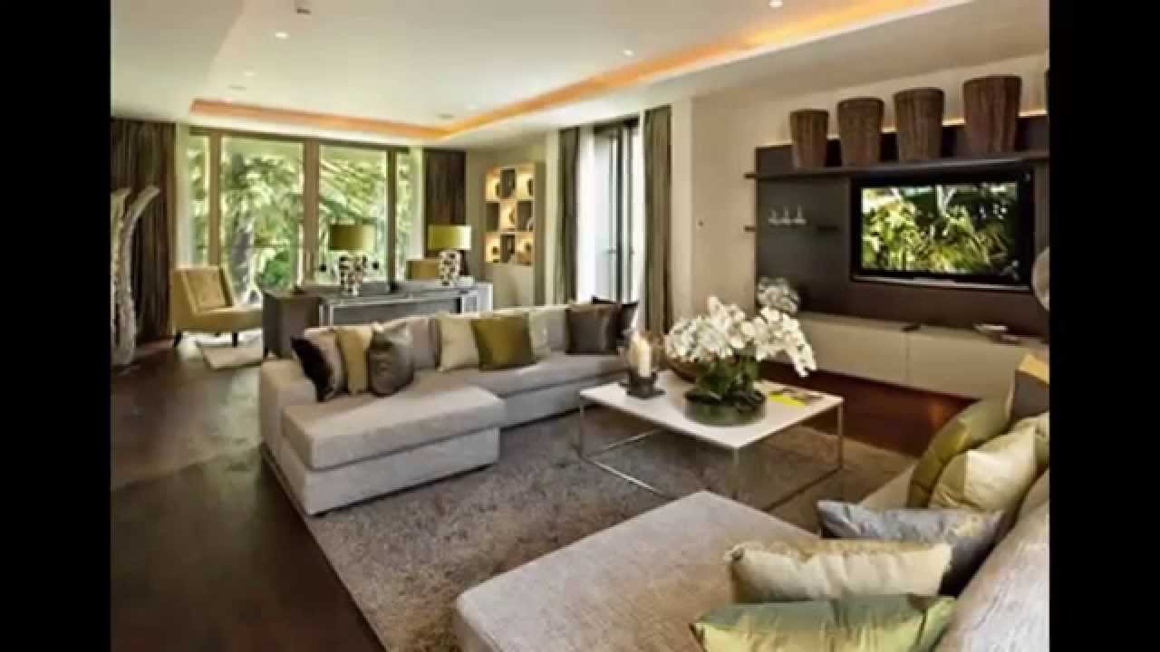 home decoration decoration ideas for home #decoration #ideas - youtube DEIFMMI