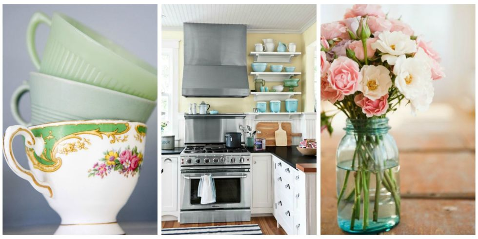 home decorations spruce up your home for free with these easy repurposing ideas. DNVXRNZ