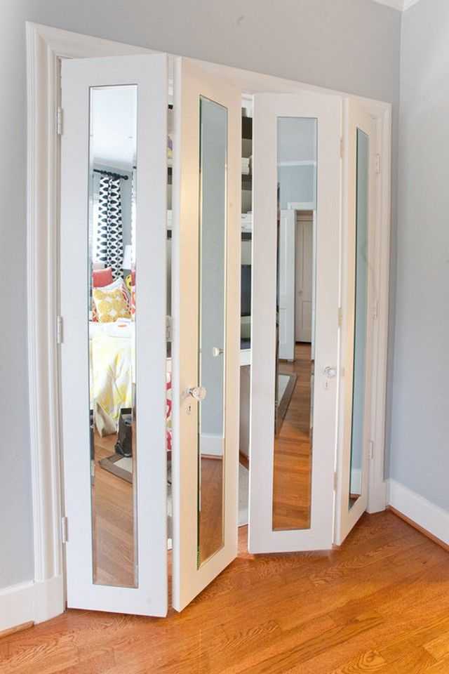home depot sliding closet doors mirrored RITAFZG