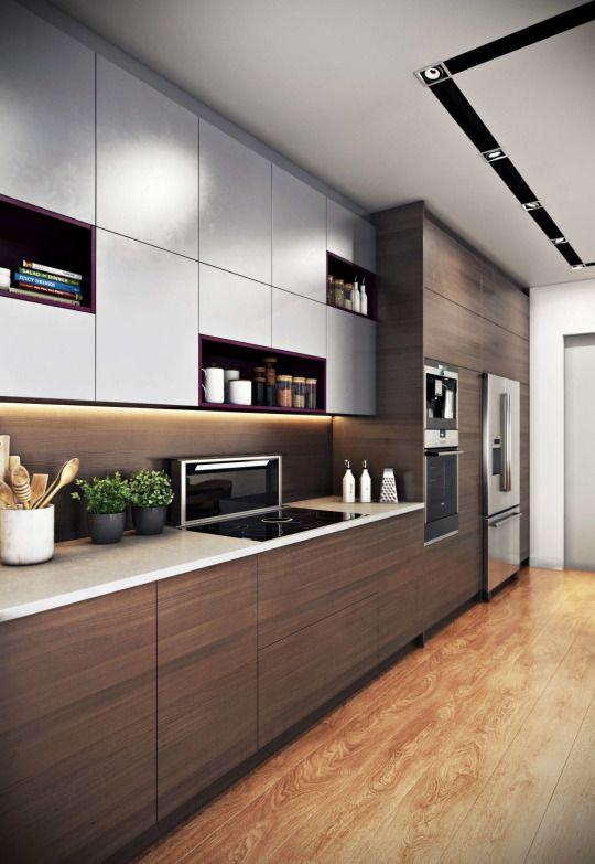 home interior design best 20+ kitchen lighting design ideas GKXUSKG
