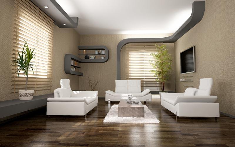 home interior design best home interior designs breathtaking luxury designers in india 1 WHMHLOL