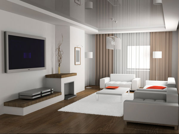 home interior design home interiors design 8 surprising idea home interior styles LOQBEXX