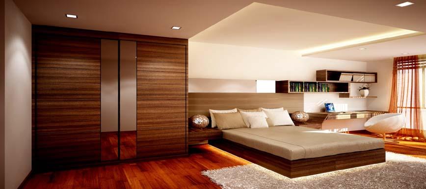 home interior design interior design at home amusing design how to interior design a amusing interior IPPHZHG