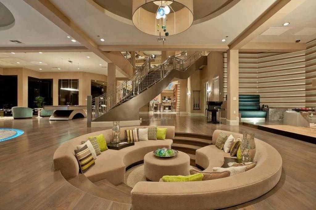home interior design interior designs for homes magnificent homes interior designs SFTKOPT