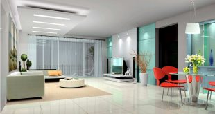 home interior design officialkod in interiordesignhome NXTHZSO