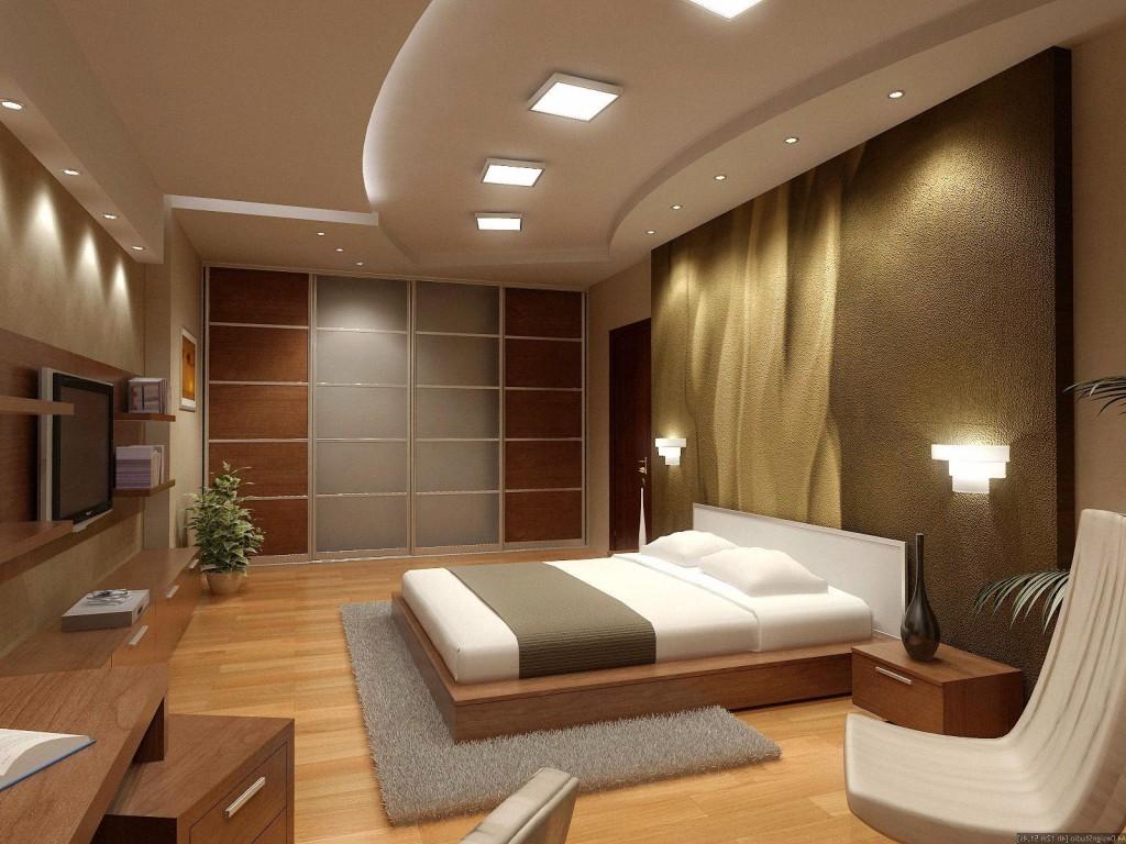 home interior design site image home interior design home design modern home XIOJCKA