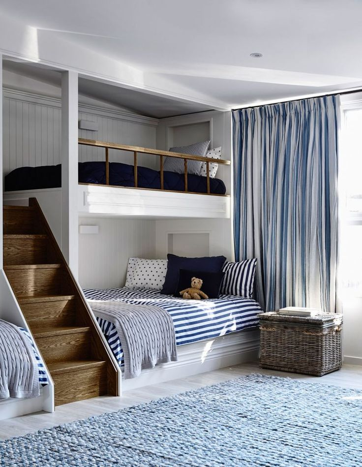 home interior design ... well suited home interior decorators 6 find this pin and more on RCIPAEK