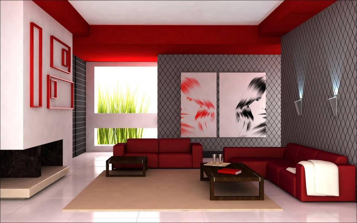 home interior design XZYXUCI