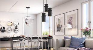 home lighting design fresh on luxury home lighting h1.jpg HYTWNVY