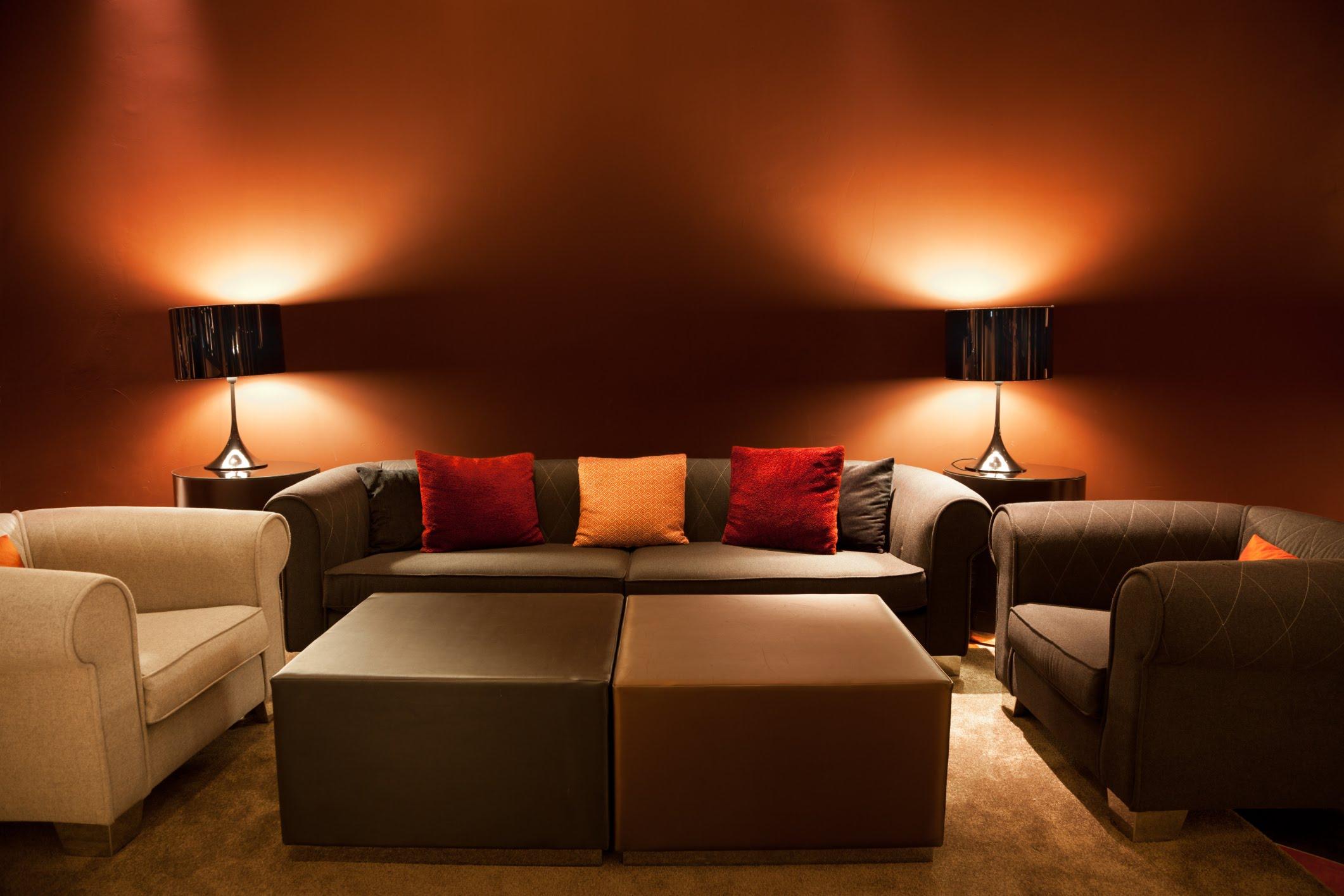 home lighting design ideas - youtube MMNYJPI