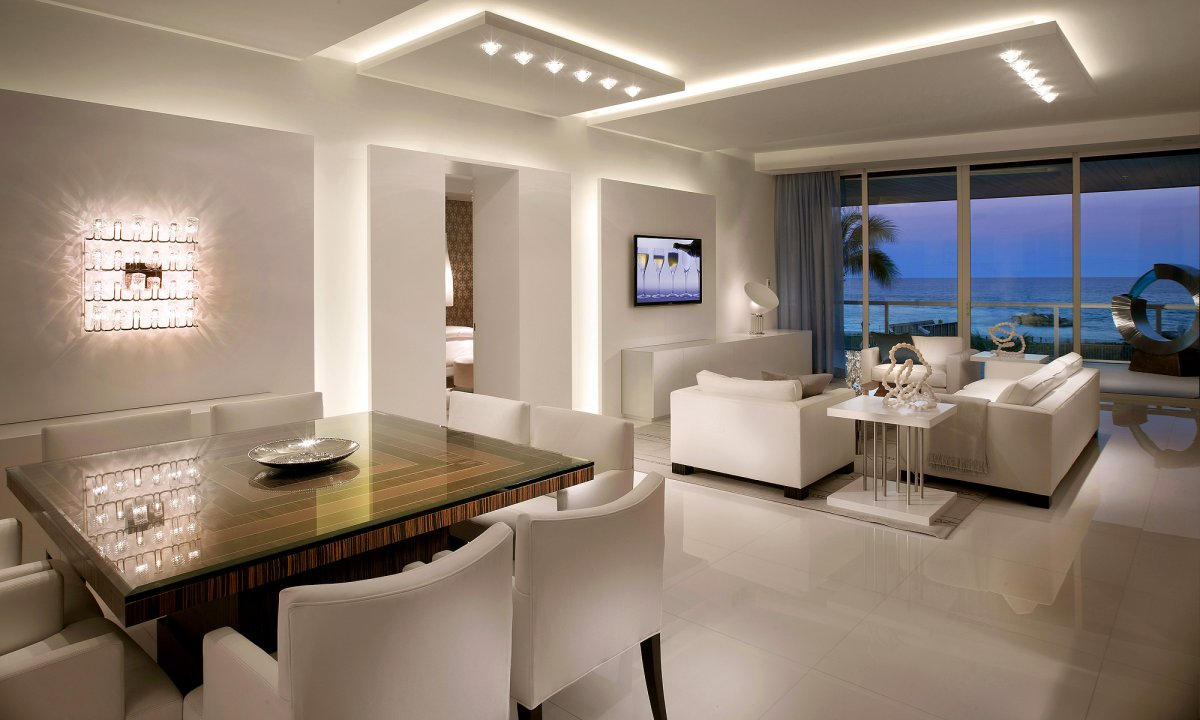 home lighting home interior lighting ARLZMYK