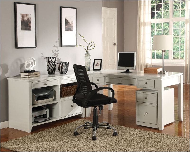 home office furniture modular desk furniture home office splendid office furniture modular 2 UPTBMKF