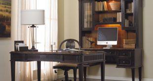 home office furniture VJGUBQI