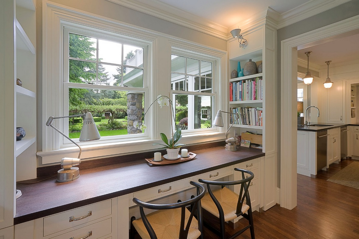 home remodeling ideas appealing work space home renovation ideas with cute window close simple  wooden VAWKRVL