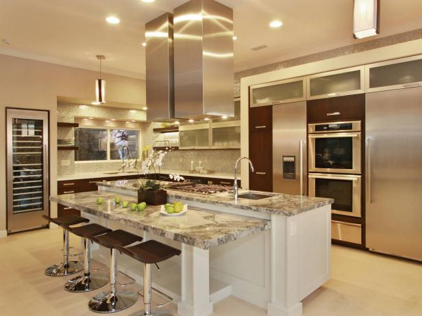 home remodeling ideas before-and-after inspiration: remodeling ideas from hgtv fans   hgtv OPKAWDB