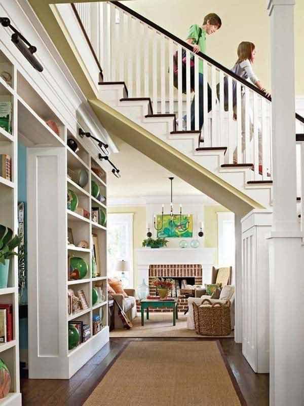 home remodeling ideas home-remodel-ideas-10 JIEPKJG