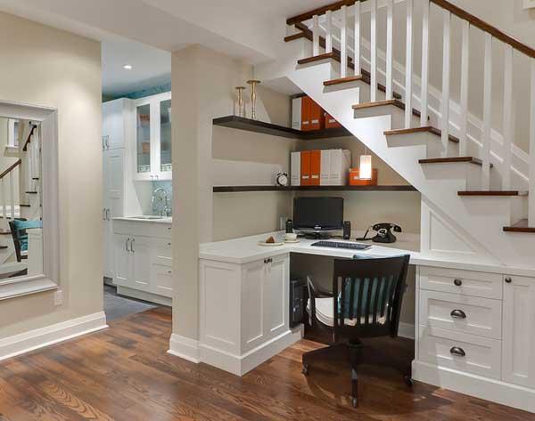 home remodeling ideas home-remodel-ideas-2-2 UMIBJVK