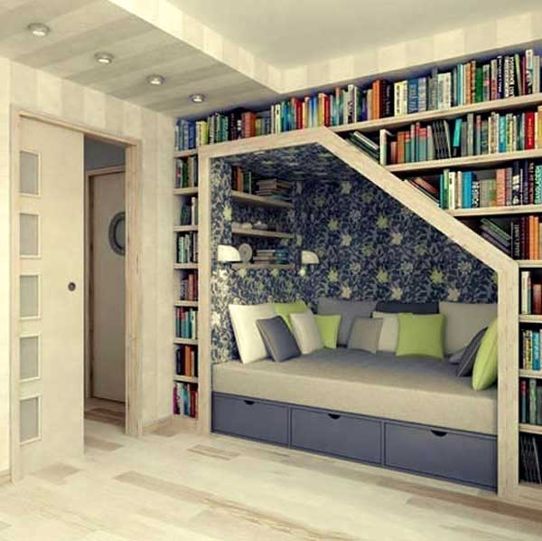 home remodeling ideas home-remodel-ideas-22-2 HFUXIKG