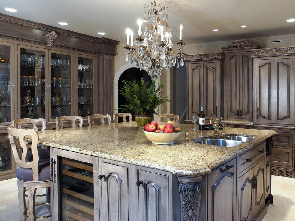 home remodeling ideas home renovation ideas u0026 mistakes to avoid   hgtv WKZDLFJ