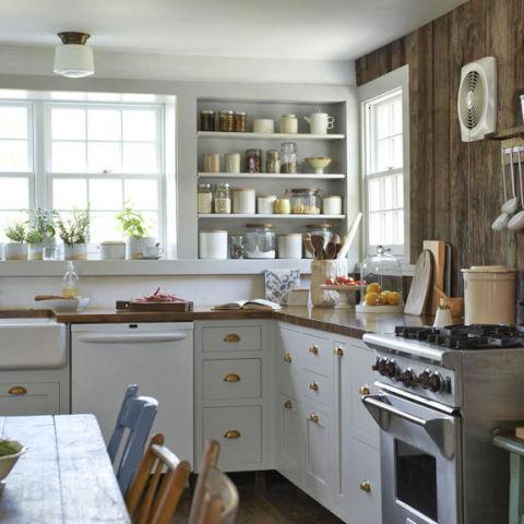 home remodeling ideas remodeling u0026 renovation HIQOPUQ