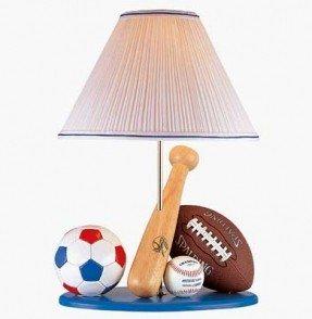 home u003eu003e kids u003eu003e kids lamps u003eu003e ... QNAIROT
