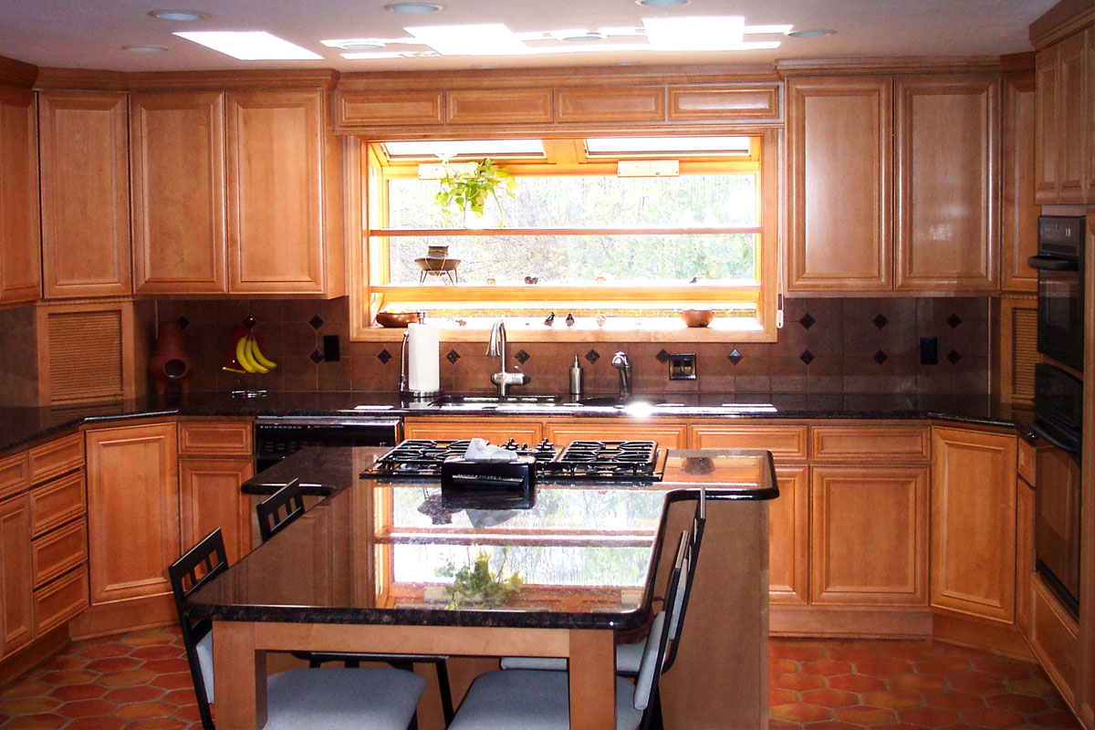 homepage - kitchen concepts tucson PARTIHX