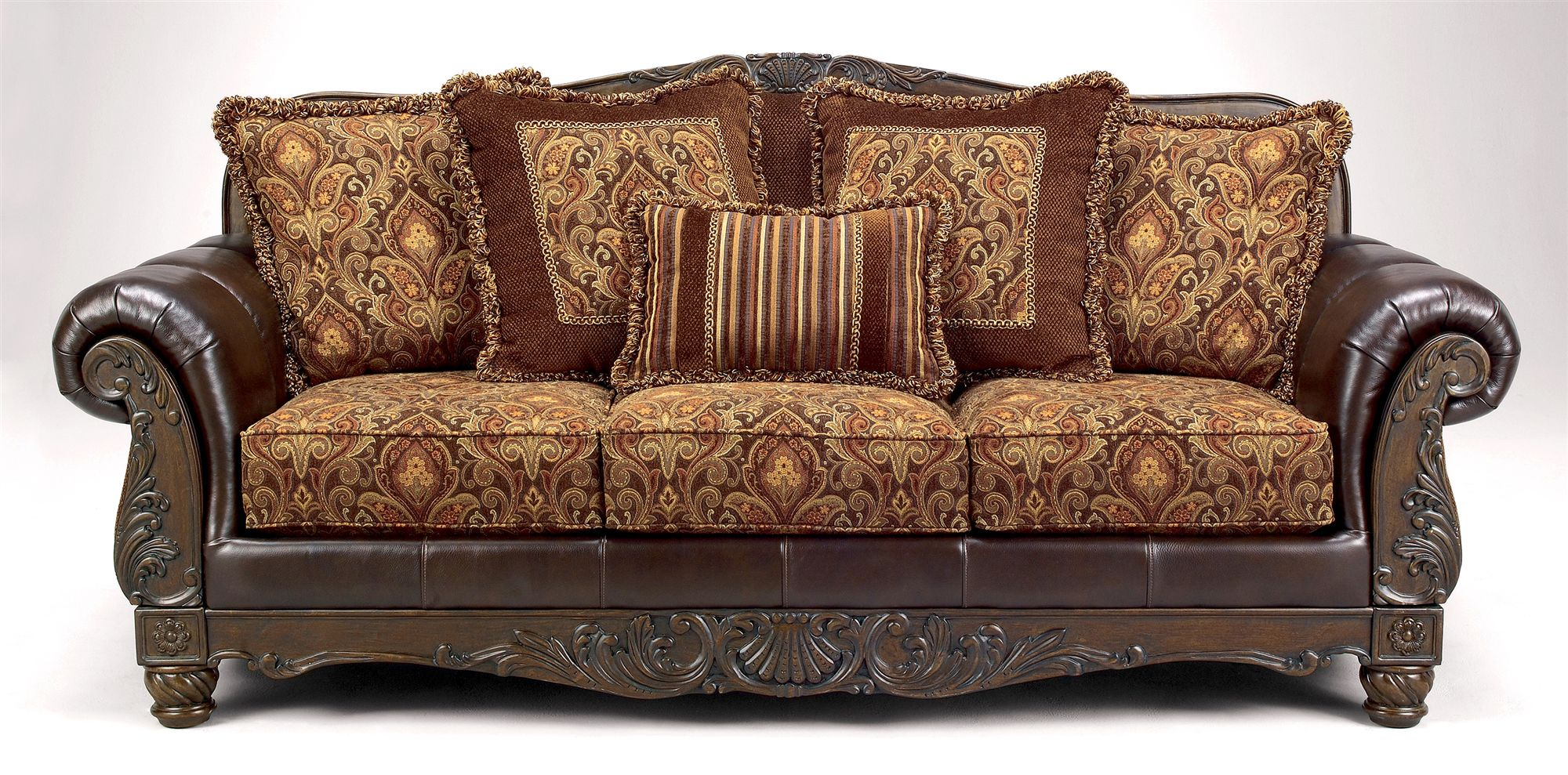 how to buy the wood sofa of your dreams - goodworksfurniture SXHXLRQ