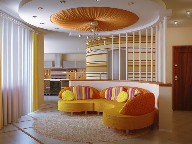 how to choose the home interior design to give it a classy and PDIBGTJ