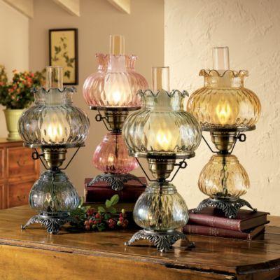 hurricane lamps https://i.pinimg.com/736x/ba/64/28/ba6428bf5b11c28... YHFHBSM