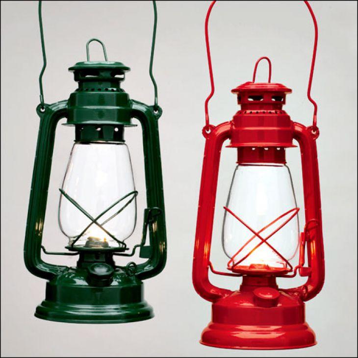 hurricane lamps large  YEQQEYN