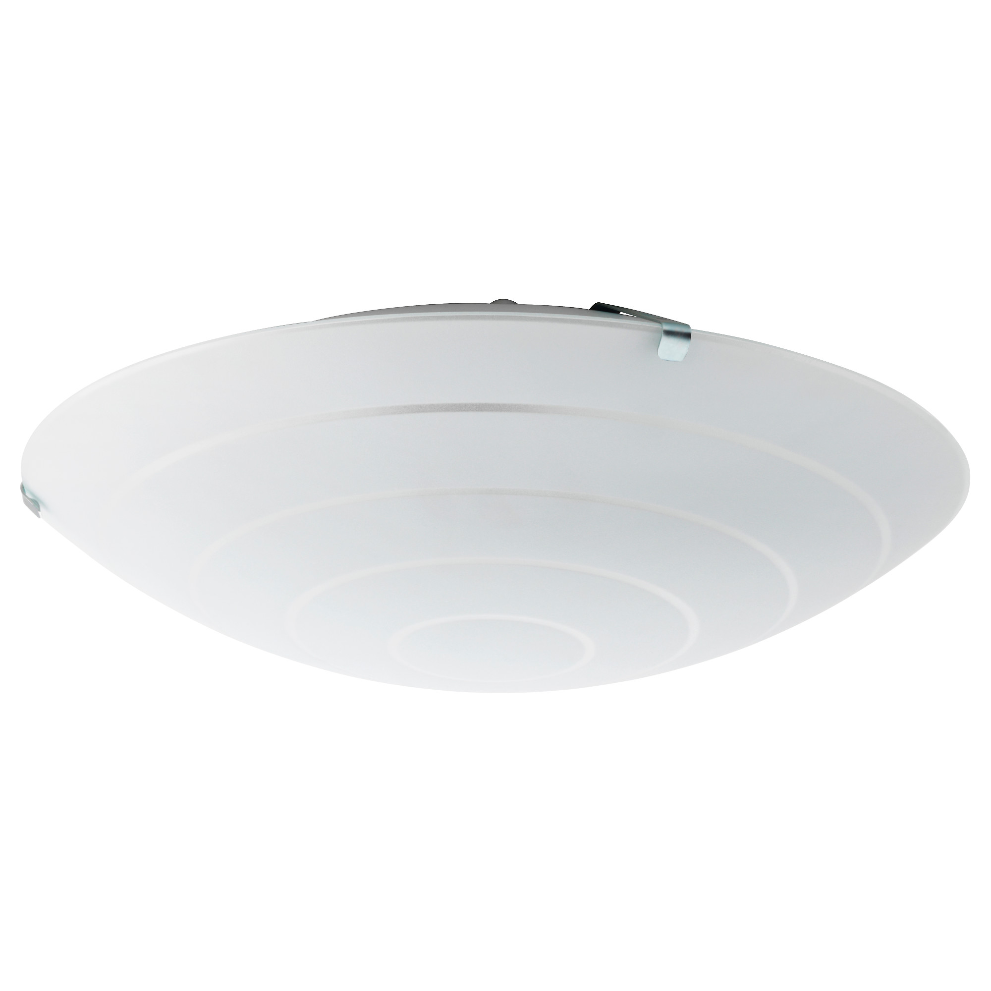 hyby ceiling lamp - ikea QNLYLTQ