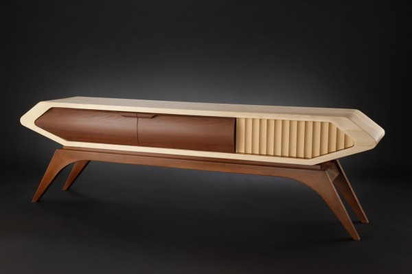 if you like retro furniture, there is some great ideas when it comes ZNBPDJF