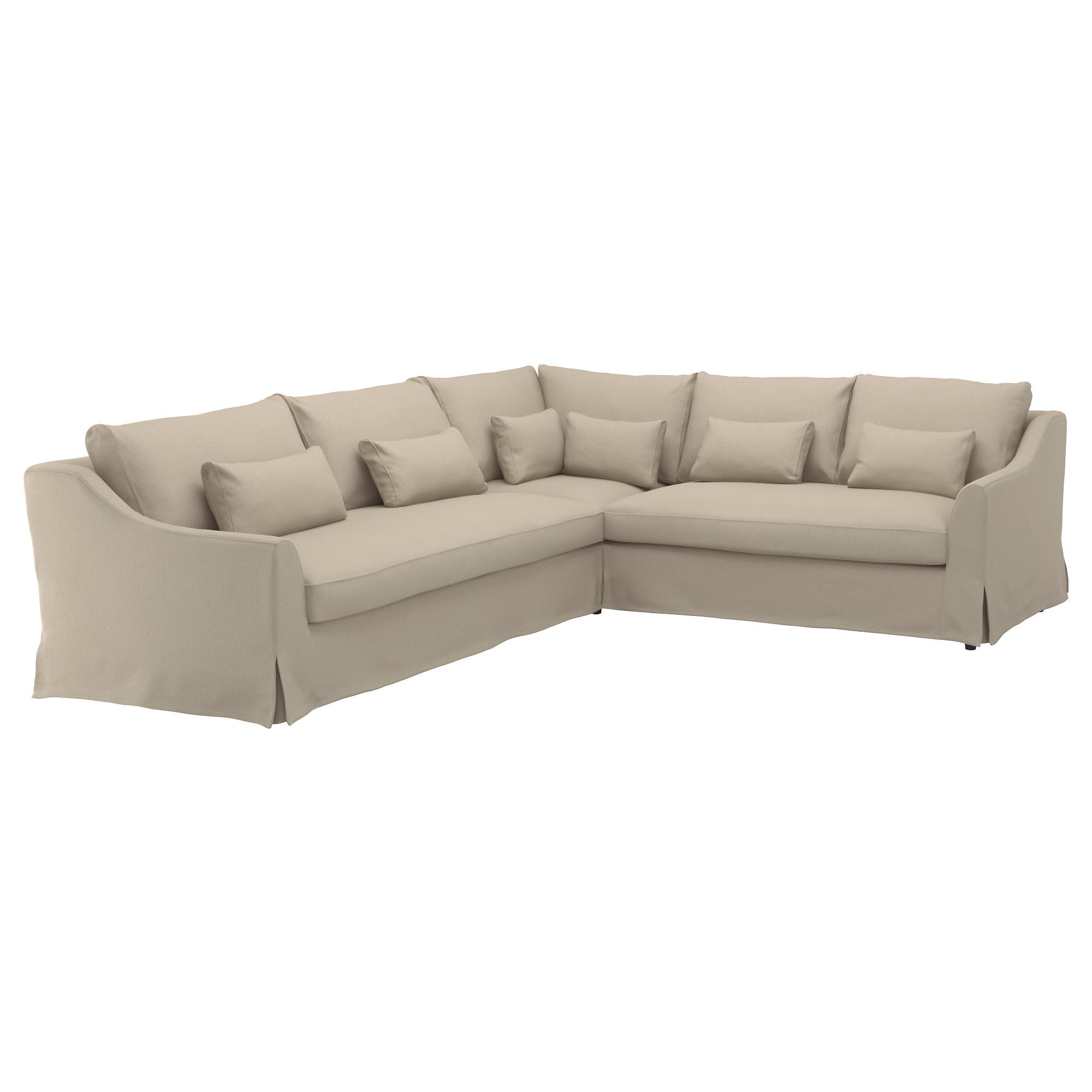 ikea färlöv corner sofa 3+2 10 year guarantee. read about the terms in CAAMXAR