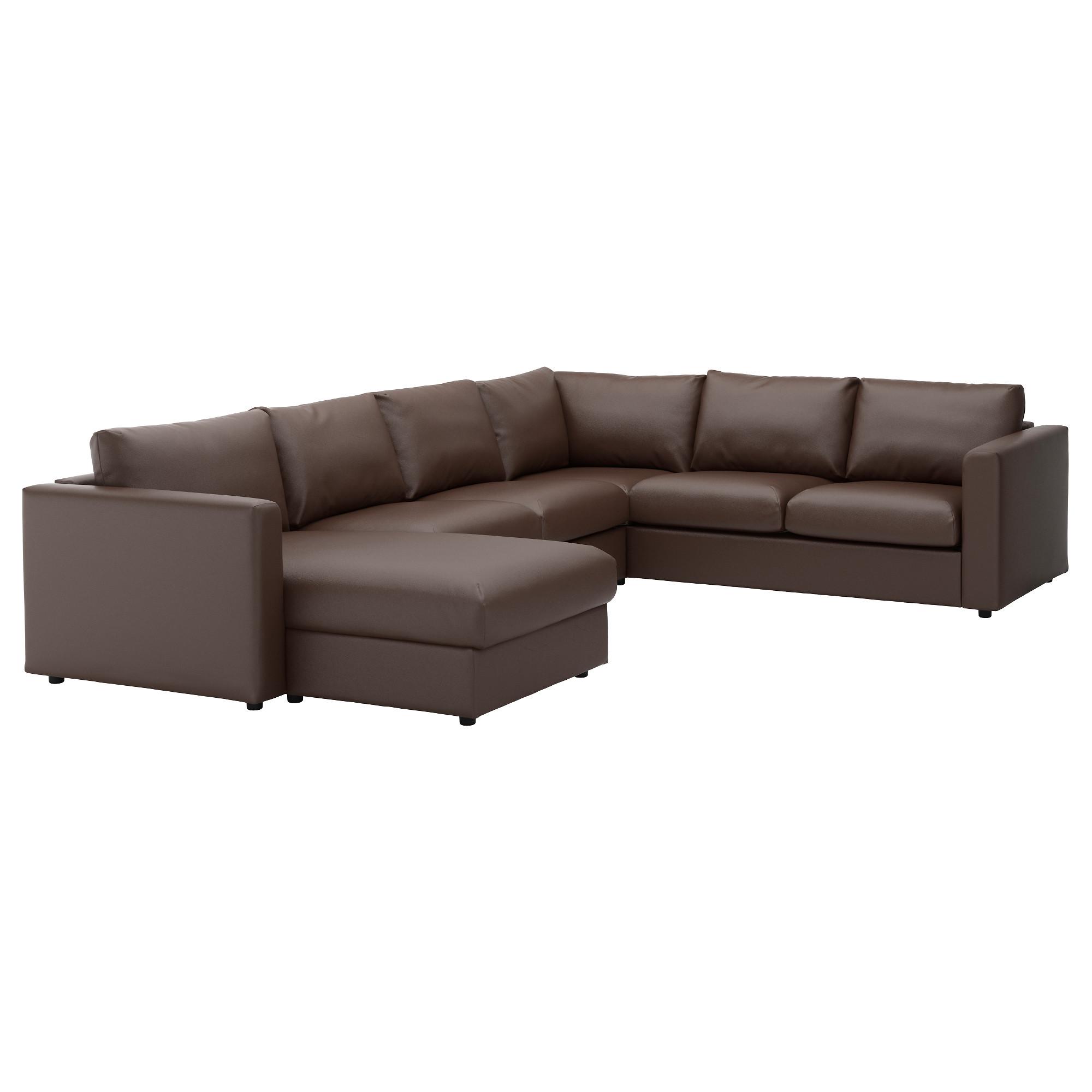 ikea vimle corner sofa, 5-seat 10 year guarantee. read about the terms IOBPBUK
