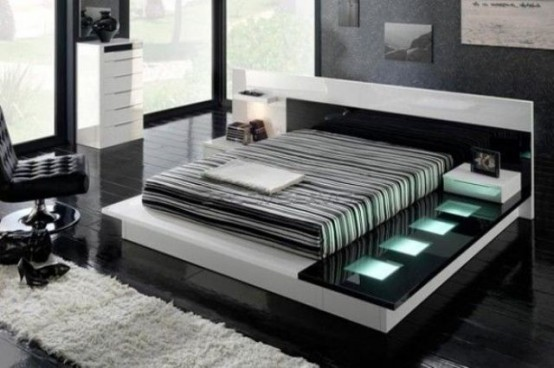 image gallery of perfect bed desines 42 original and creative bed designs JPCBVSA