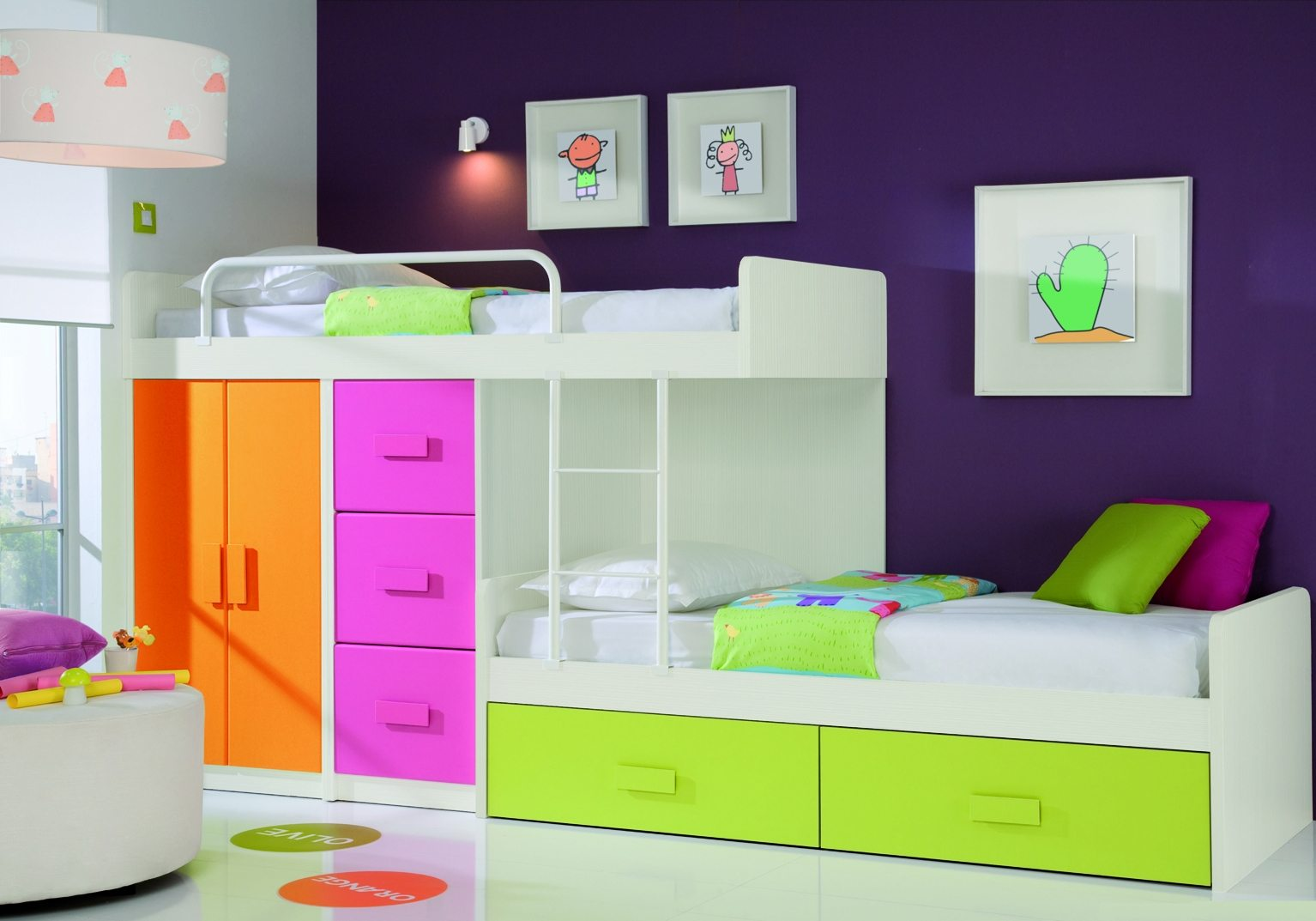 image of: kids bedroom furniture sets for boys design CLZXLVL