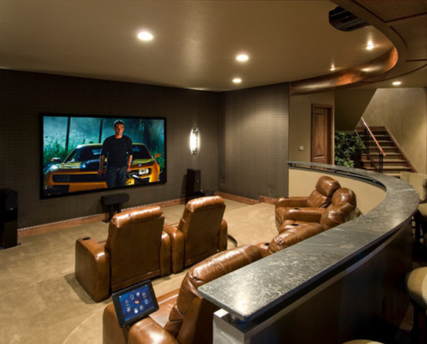 image of: living room theaters plan LVJIZDM