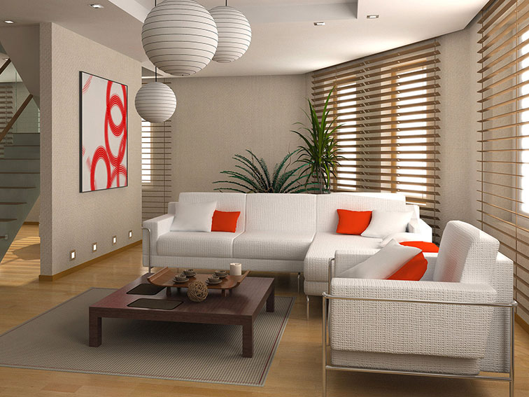 impressive and effective interior design tips - designinyou.com/decor RIIFJRK