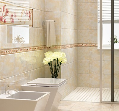 incredible ceramic tile bathroom wall cheap ceramic tiles for bathroom wall  from SZBCXBD