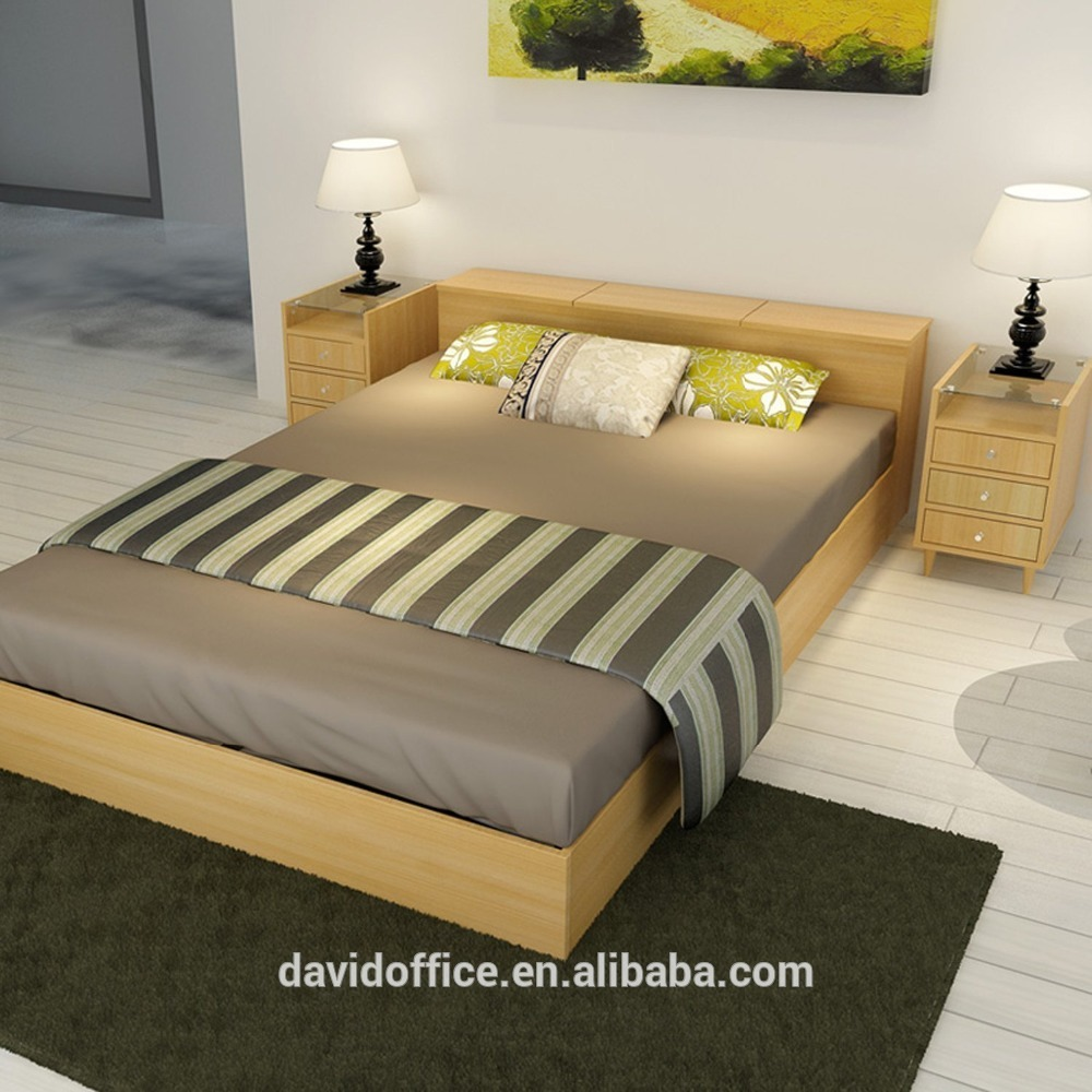 indian wood double bed designs/double bed designs in wood - buy wood RCPFPPK