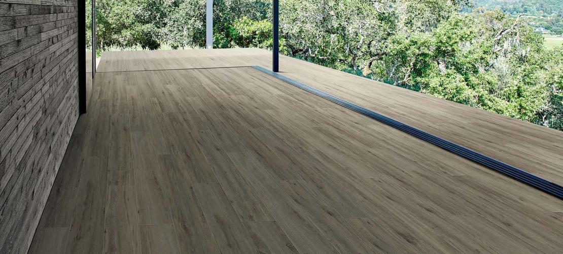 indoor and outdoor flooring: view the catalogue CBJLNPI