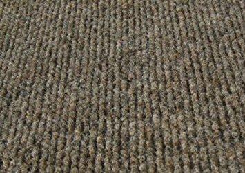 indoor outdoor carpet 6u0027x12u0027 - rock brown - indoor/outdoor carpet ATHTOZR