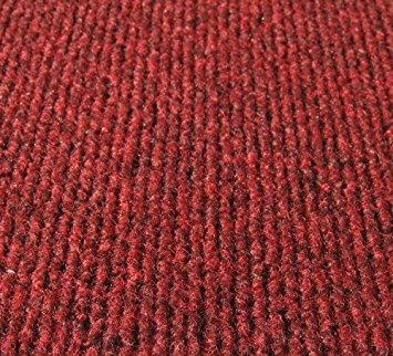 indoor outdoor carpet 6u0027x24u0027 - red - indoor/outdoor carpet RSYFZLX